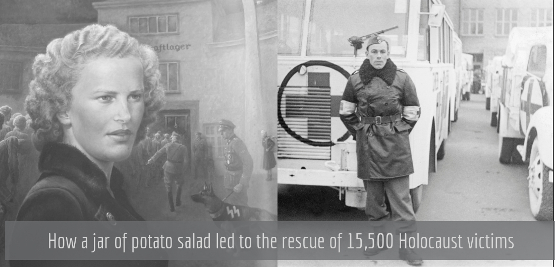 how-a-jar-of-potato-salad-led-to-the-rescue-of-15500-holocaust-victims