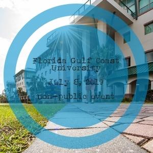 better-futures-presentation-florida-gulf-state-university