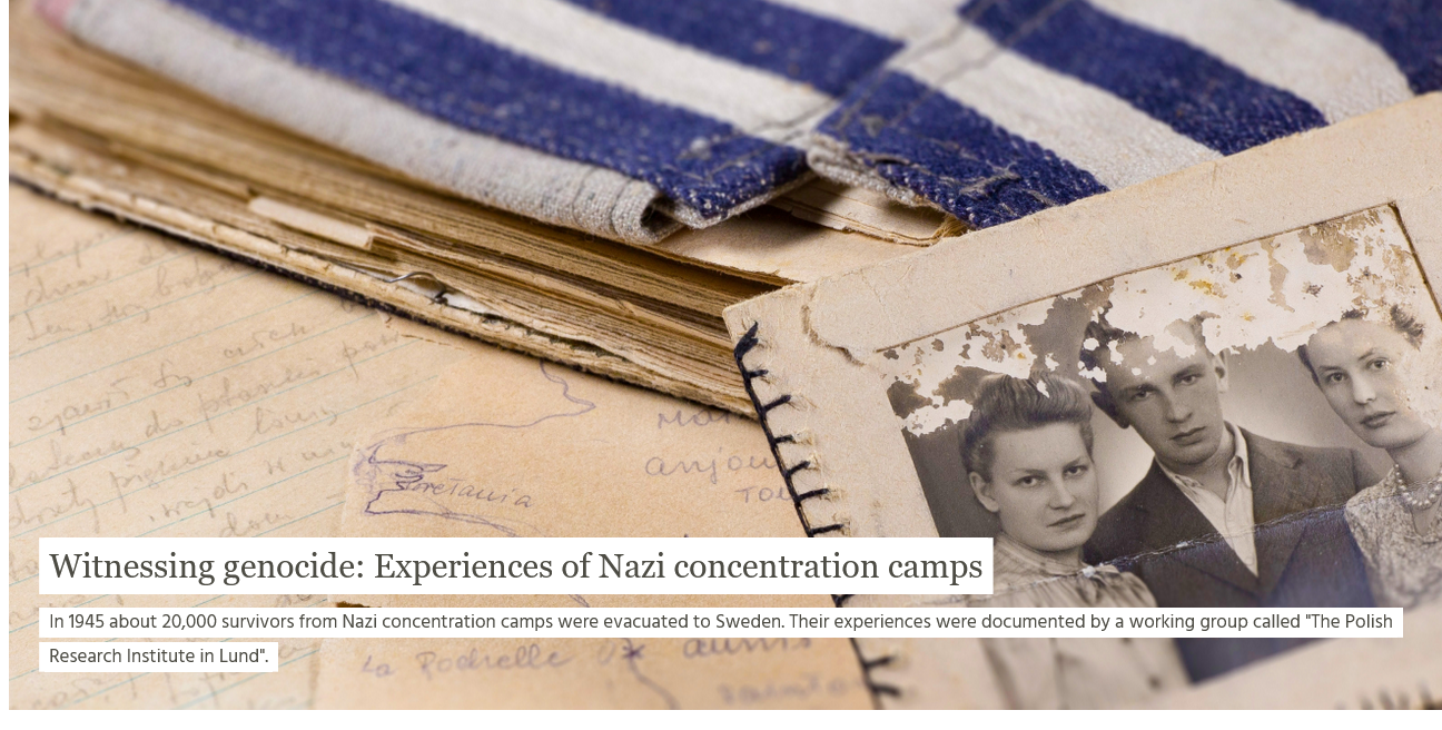 ub.lu.se-hittadigitala-samlingar-witnessing-genocide