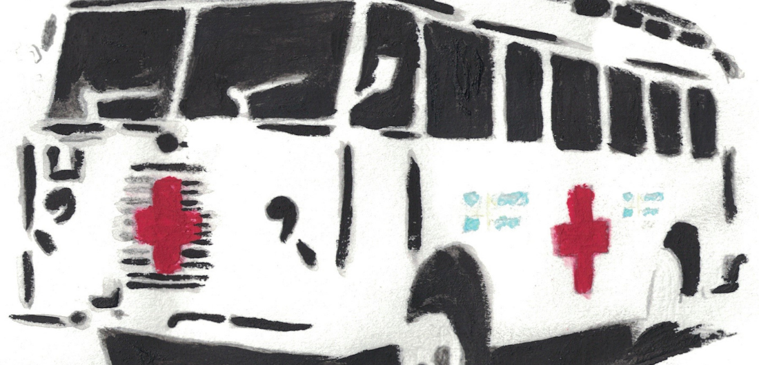 White Bus for Better Futures 1100 x 530