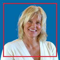 Bibi Ohlsson Vice President Better Futures Foundation