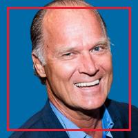 Richard Ohlsson President Better Futures Foundation