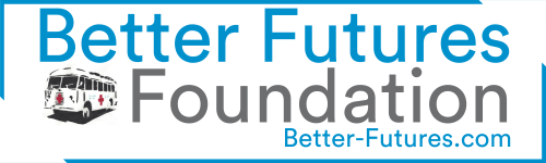 Better Futures Foundation